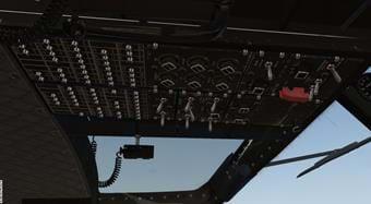 [Image: nimbus-simulation-studios-uh-1h-cockpit-...0&mode=min]