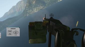 [Image: nimbus-simulation-studios-uh-1h-copilot-...0&mode=min]
