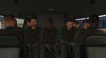 [Image: nimbus-simulation-studios-uh-1h-the-homi...0&mode=min]