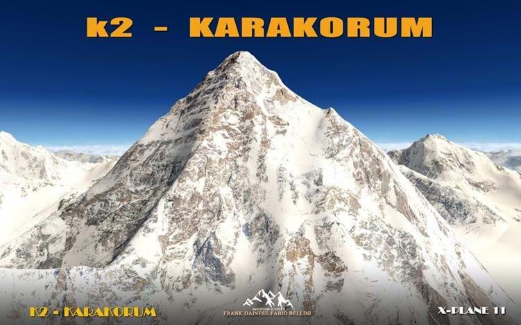 [Image: frank-dainese-fabio-bellini-k2-karakorum...0&mode=min]