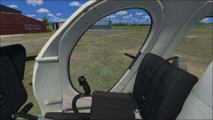 Review: Milviz MD530F for FSX and Prepar3D • HeliSimmer com