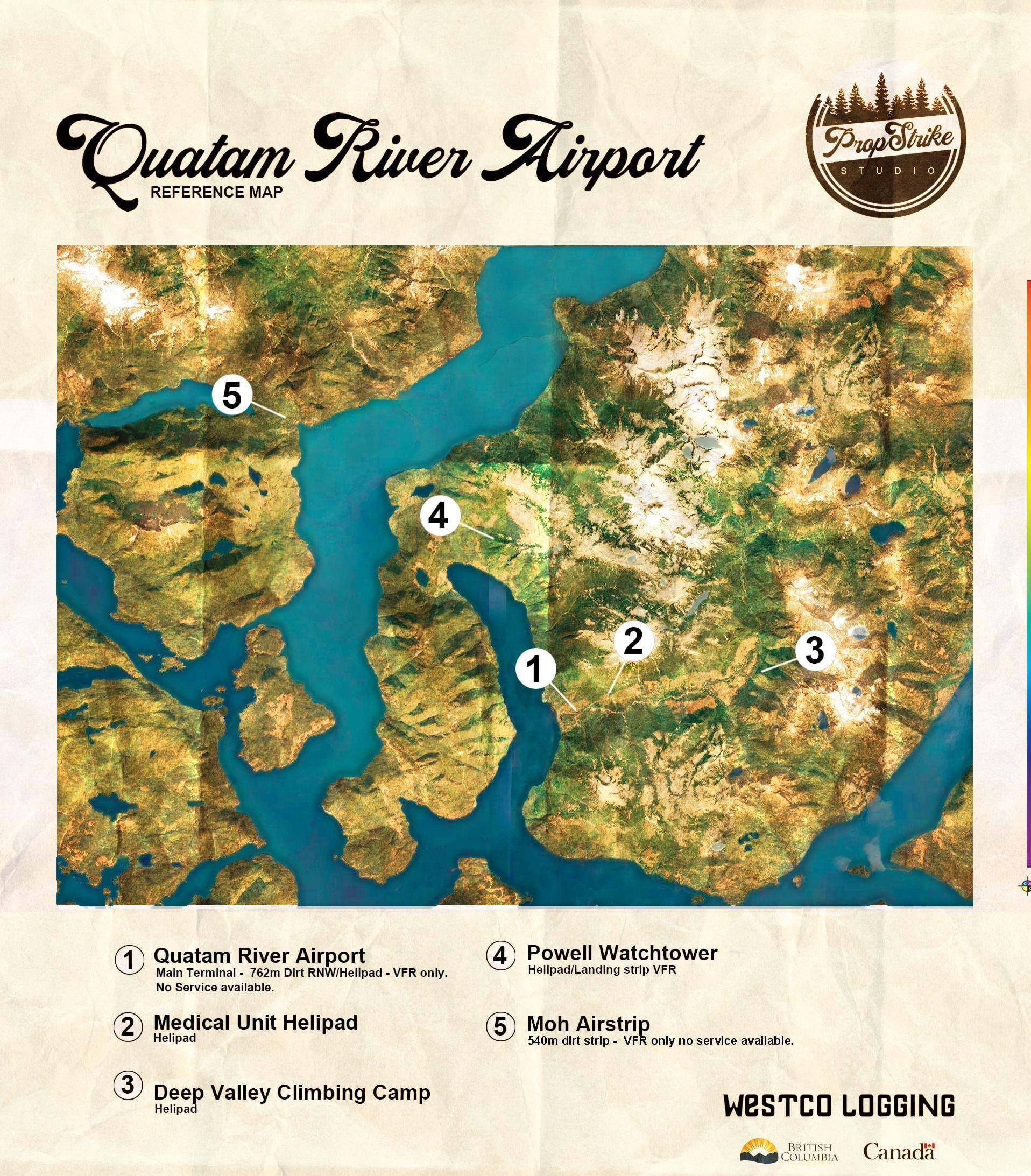 [Image: propstrike-studio-quatam-october-release-map.jpg]