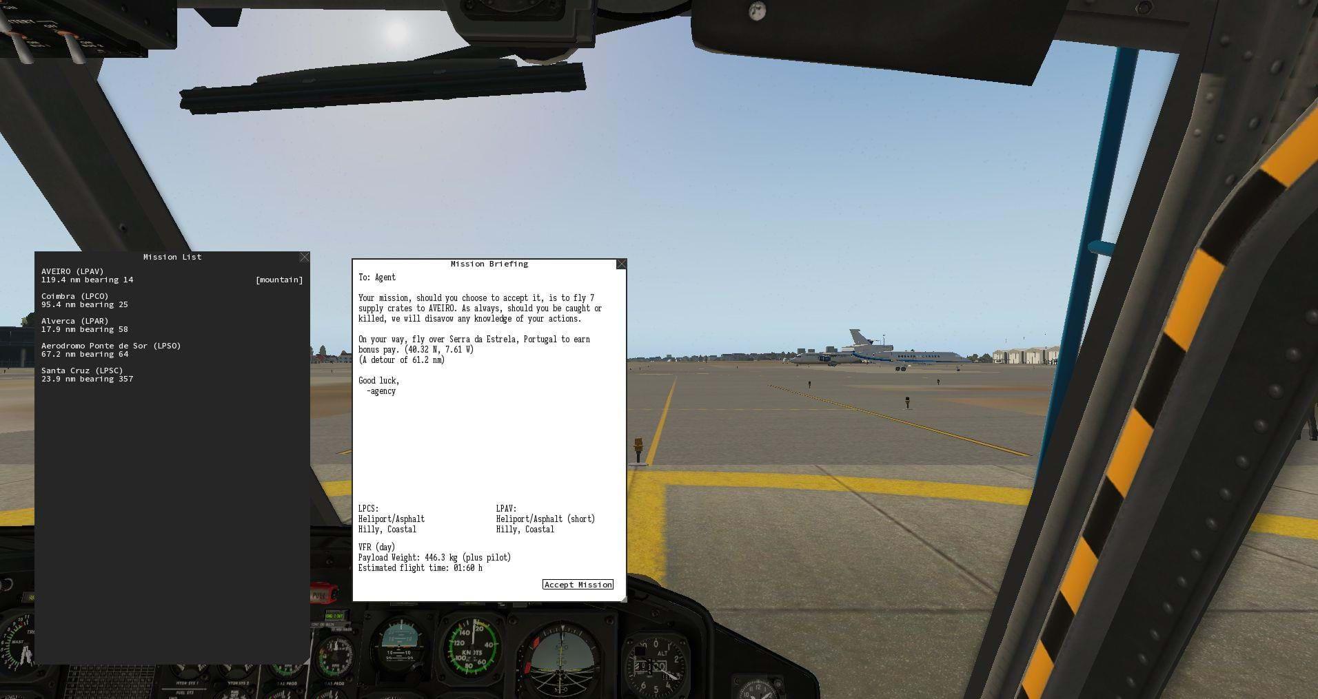 X Plane Sdk