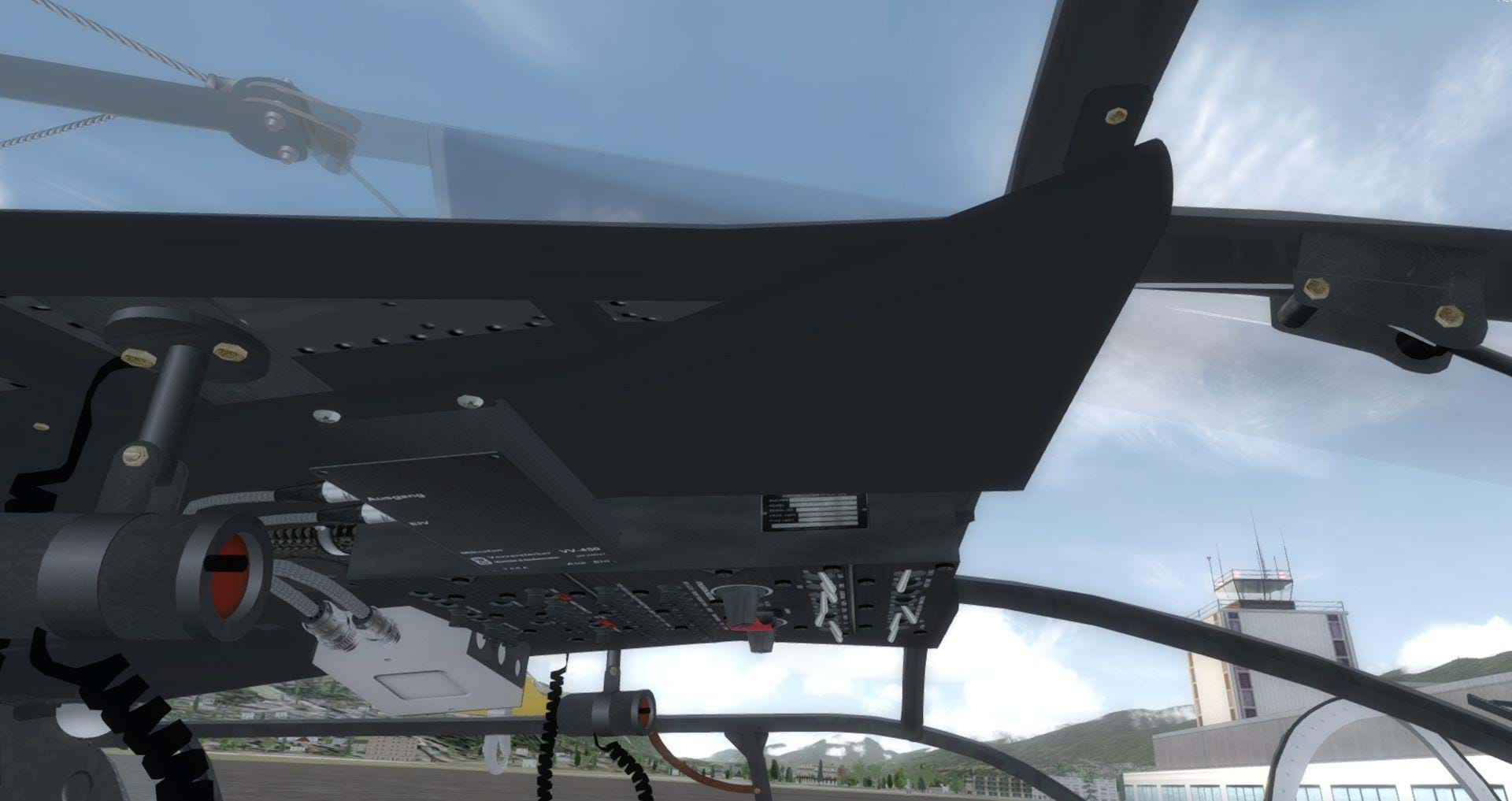 Fsx Rutracker