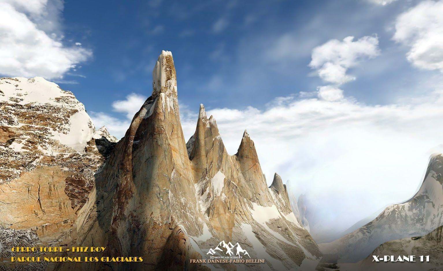 [Image: frank-dainese-fabio-bellini-cero-torre-l...ane-01.jpg]