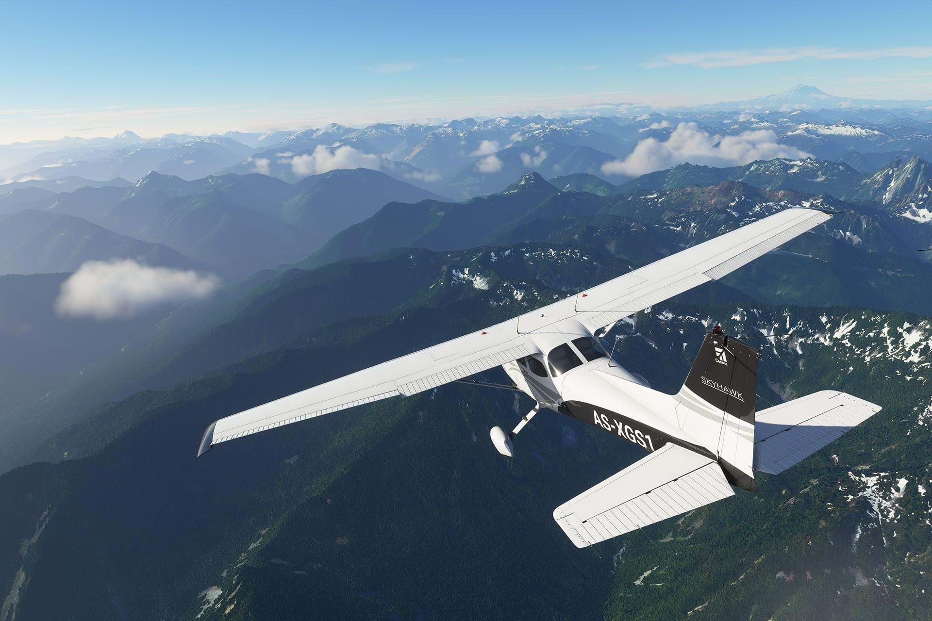 microsoft-flight-simulator-cessna-172-sk