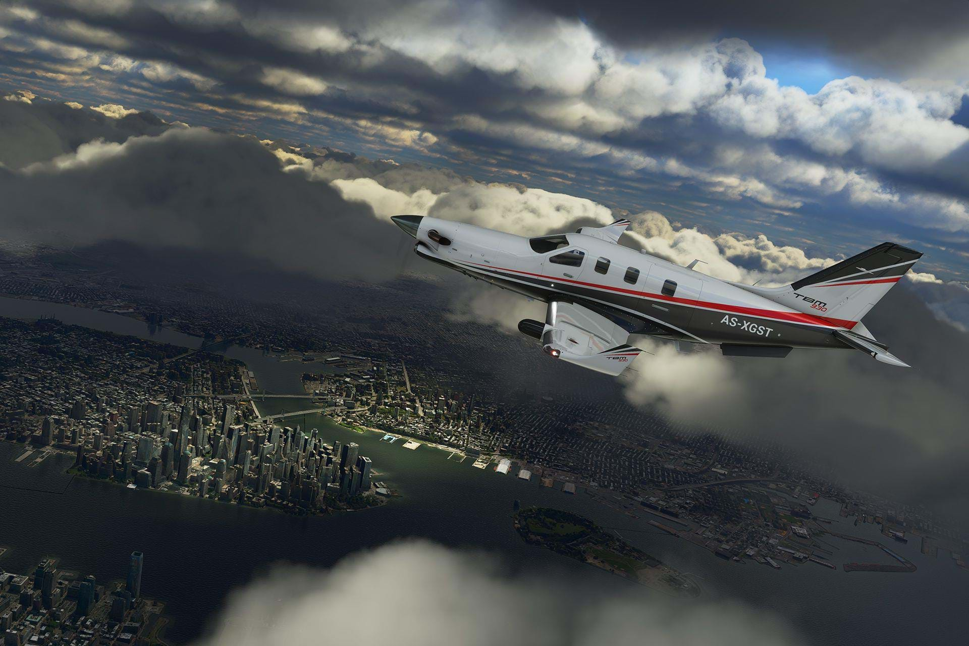 microsoft-flight-simulator-daher-socata-