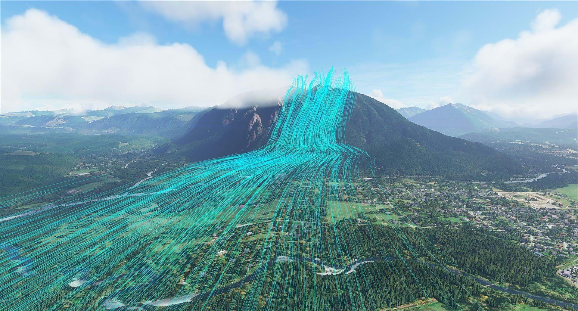 microsoft-flight-simulator-windsimmounta
