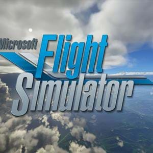 Hands-on: Microsoft Flight Simulator 2020 Global Preview Event