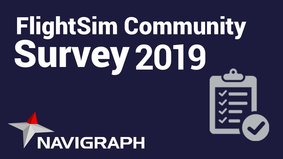 https://www.helisimmer.com/media/17286/navigraph-flightsim-survey-2019.png