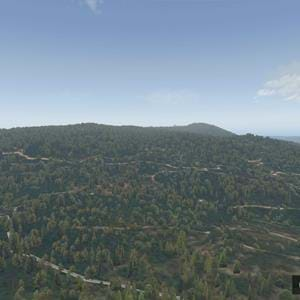Review: Global Forests Vol.1 Europe for X-Plane