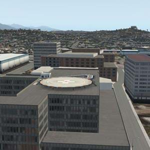ORBX says update for True Earth Southern California will bring helipads